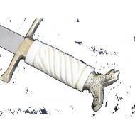 Espada Estandar